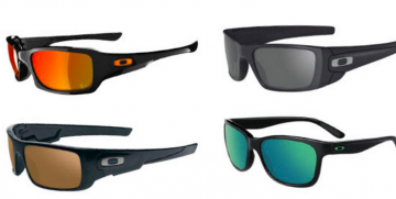 OAKLEY PRESCRIPTION SUNGLASS SALE